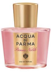 Acqua Di Parma Peonia Nobile  50 ml - ACQUA DI PARMA