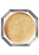 FENTY BEAUTY Pro Filt´r Instant Retouch Setting Powder - FENTY BEAUTY