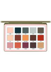 Natasha Denona Safari Palette Limited Edition