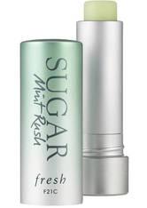 fresh Sugar Mint Rush Freshening Lip Treatment 4,3 g