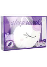 NPW - npw Unicorn Sleep Maske - SLEEP MASKS