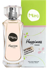 MIRO - Miro Happiness EdP 50 ml - PARFUM