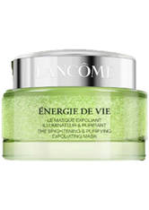 LANCÔME - Lancôme Exfoliating Mask 75 ml - CREMEMASKEN