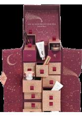 CHARLOTTE TILBURY - Charlotte Tilbury Charlotte's Beauty Universe - Beauty Advent Calendar - Adventskalender