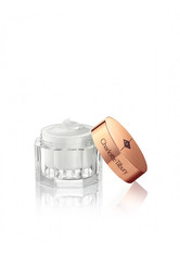 CHARLOTTE TILBURY - Charlotte Tilbury Charlotte's Magic Cream 30 Ml - TAGESPFLEGE