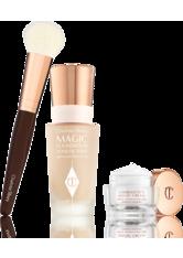 Charlotte Tilbury Gesichtspflege Charlotte´s Magic Cream Travel Creme 15.0 ml
