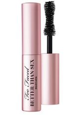 Better Than Sex Mascara - TOO FACED