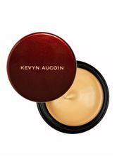 KEVYN AUCOIN - The Sensual Skin Enhancer - FOUNDATION