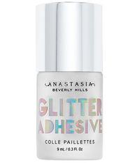 ANASTASIA BEVERLY HILLS - Glitter Adhesive - AUGEN PRIMER