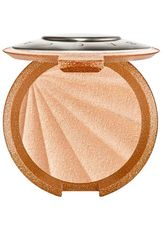 Shimmering Skin Perfector Pressed Highlighter - BECCA