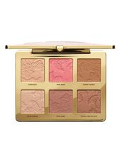 TOO FACED - Natural Face Palette - CONTOURING & BRONZING