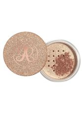 Loose Highlighter - ANASTASIA BEVERLY HILLS