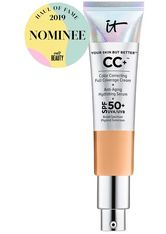 Your Skin But Better CC+ Cream with SPF 50+ - IT COSMETICS