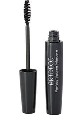 ARTDECO - Artdeco Make-up Augen Perfect Volume Mascara Nr. 21 1 Stk. - MASCARA