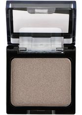 WET N WILD - Color Icon Eyeshadow Single  Nutty - LIDSCHATTEN