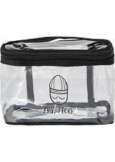 MYKITCO. - My Mini PVC Box Bag - KOSMETIKTASCHEN & KOFFER