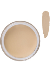 THE BALM - theBalm timeBalm Anti-Falten Concealer (Verschiedene Nuancen) - Lighter Than Light - CONCEALER