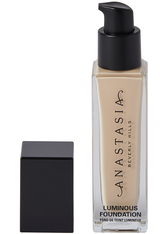ANASTASIA BEVERLY HILLS - Luminous Foundation - 100N - FOUNDATION
