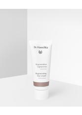 Dr. Hauschka Gesichtspflege Regeneration Tagescreme Intensiv (40ml)