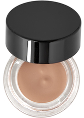 ARTDECO - Artdeco Make-up Augen All in One Eye Primer Balance 5 ml - Augen Primer
