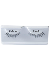 ARDELL - Natural Lashes Babies - FALSCHE WIMPERN & WIMPERNKLEBER
