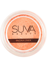 SUVA BEAUTY - Hydra Liner - Rose Gold - EYELINER