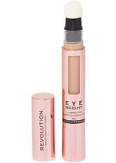 Eye Bright Concealer Tan