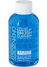 CINEMA SECRETS - Professional Brush Cleaner   - Professional Brush Cleaner - MAKEUP PINSEL