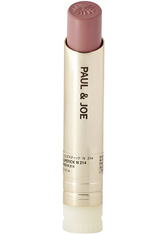 Lipstick N Medium Finish 214 Paris Metro