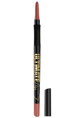 Ultimate Auto Lipliner - Keep It Spicy - L.A. GIRL