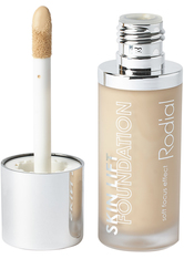 Rodial Skin Lift Foundation 25ml (Various Shades) - 1 Vanilla