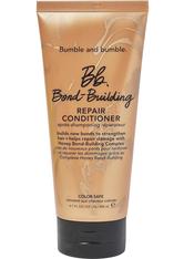 Bb.BondBuilding Repair Conditioner Bb.BondBuilding Repair Conditioner