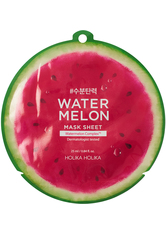 Holika Holika - Watermelon Mask Sheet 25ml