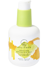 HOLIFROG - Shasta AHA Refining Acid Wash - CLEANSING