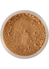 Artdeco Make-up Gesicht Mineral Powder Foundation Nr. 6 Honey 15 g