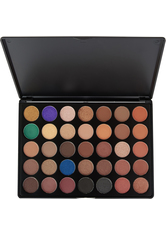 OPV BEAUTY - Eyeshadow Palette Gorgeous - LIDSCHATTEN