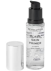 Glass Skin Primer