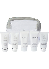 ALPHA-H Normal to Oily Kit Gesichtspflegeset 1 Stk