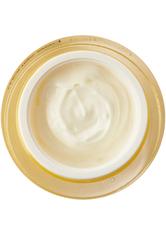 Rodial Produkte Bee Venom Eye Augenpflegekonzentrat 25.0 ml