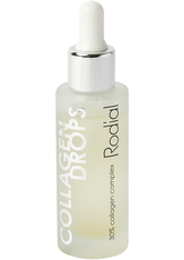 RODIAL - Rodial Booster Rodial Collagen Booster Drops 31ml - SERUM