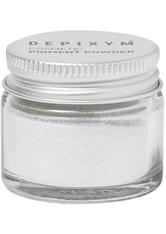 Cosmetic Pigment Powder P21