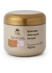 KeraCare High Sheen Glossifier (Glanzpflege) 118ml
