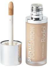 Rodial Skin Lift Foundation 25ml (Various Shades) - 4 Biscuit