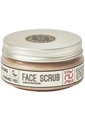 Ecooking Reinigung Gesichtspeeling 100.0 ml