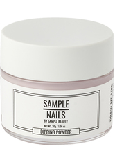 Nail Dipping Powder Draw Me Like One Of Your French Girls