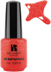 RED CARPET - Riding On Rodeo - GEL & STRIPLACK