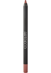 Artdeco Make-up Lippen Soft Lip Liner Waterproof Nr. 132 Pure Truffle 1,20 g