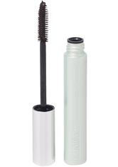 Clinique High Impact Wasserfeste Mascara 7ml - Black/Brown