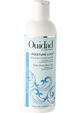 OUIDAD - Ouidad Moisture Lock Leave-In Conditioner 250ml - LEAVE-IN PFLEGE