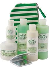 MB Favorites Kit